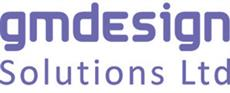 GMDesign Solutions Ltd Logo